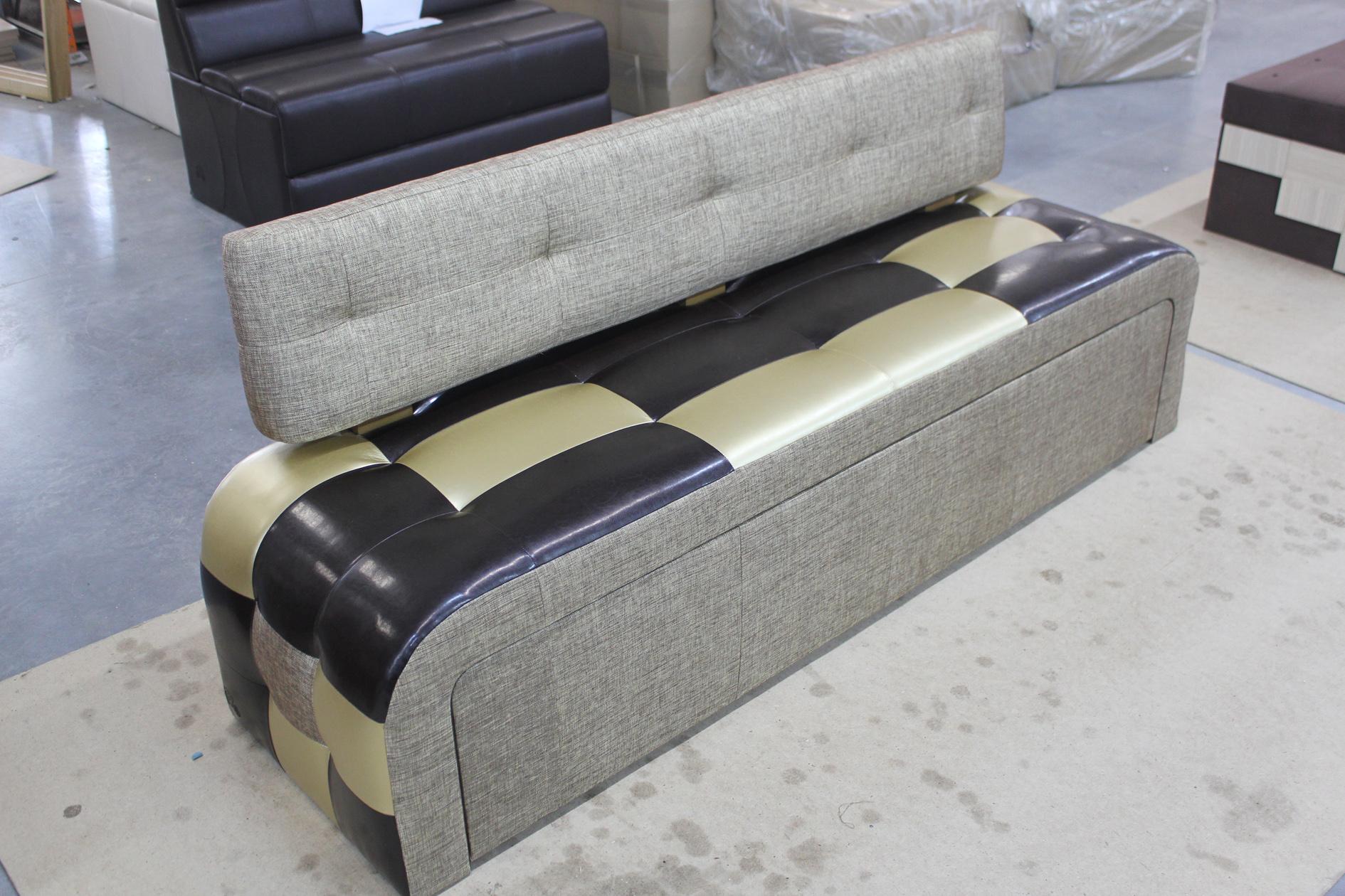 вас будут диван бристоль со столом и стульями фото найдите вариант положения
