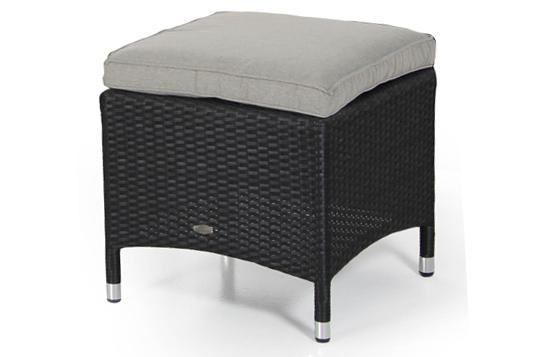 Плетеная мебель Brafab 15678465 от mebel-top.ru