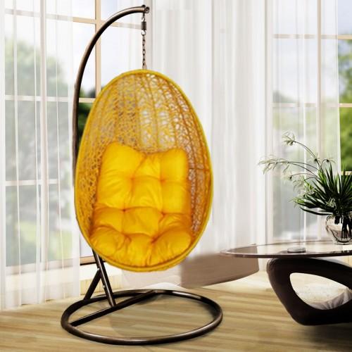 Подвесное кресло Fresco IR-00062/5