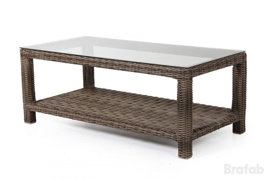 Плетеная мебель Brafab 15678467 от mebel-top.ru