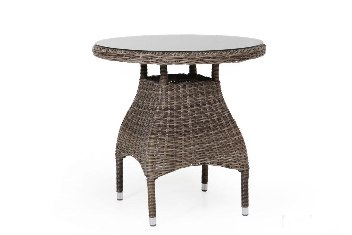 Плетеная мебель Brafab 15683799 от mebel-top.ru