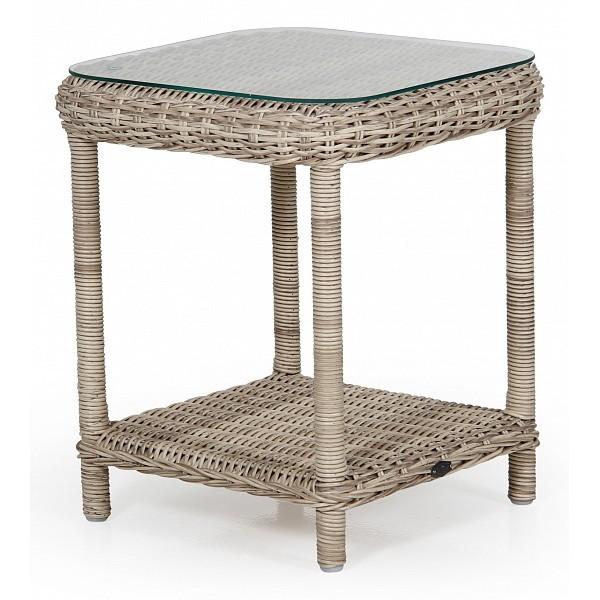 Плетеная мебель Brafab 15678034 от mebel-top.ru