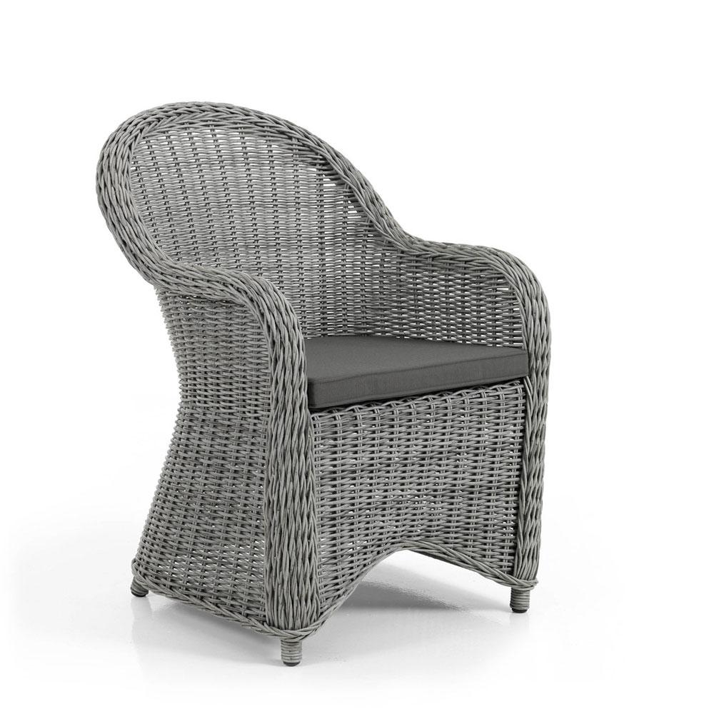 Плетеная мебель Brafab 15678796 от mebel-top.ru