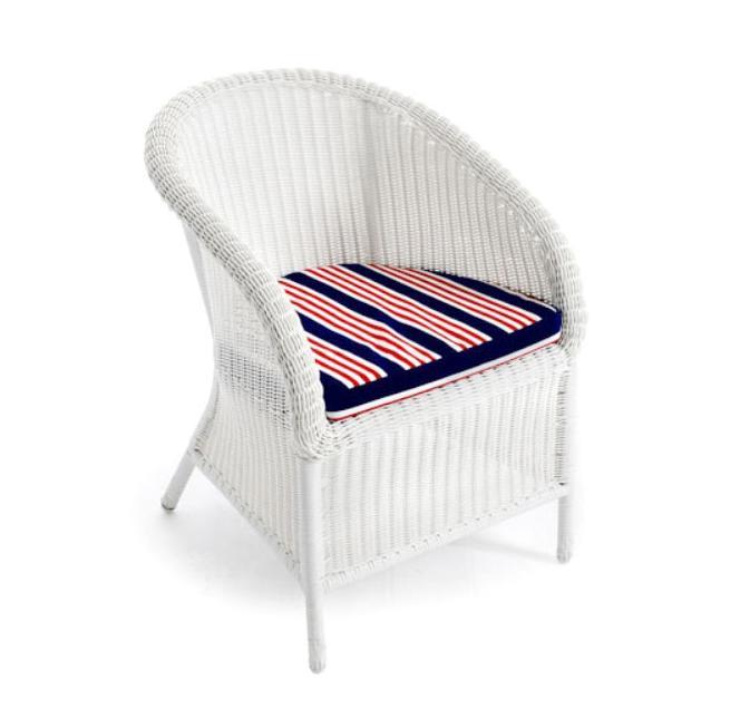 Плетеная мебель Brafab 15678524 от mebel-top.ru
