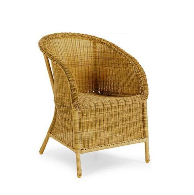 Плетеная мебель Brafab 15678527 от mebel-top.ru