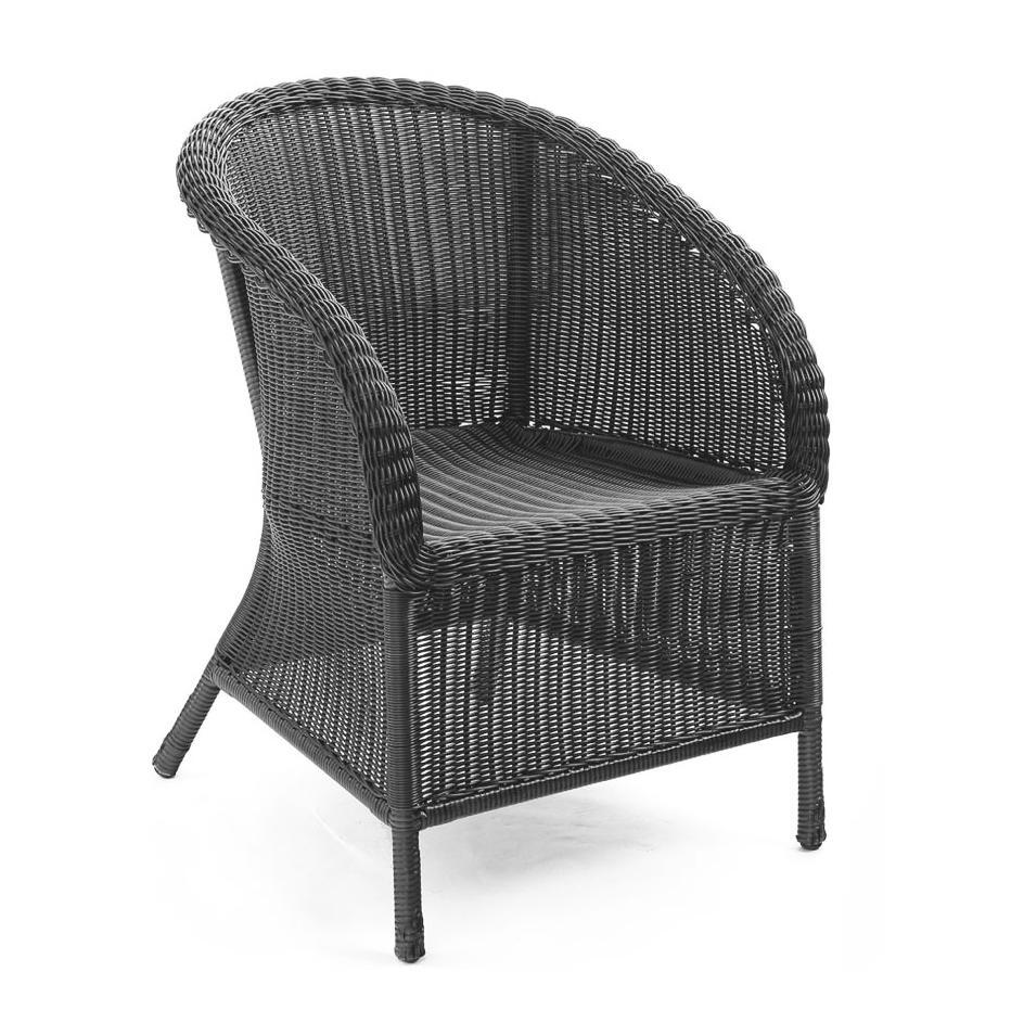 Плетеная мебель Brafab 15678525 от mebel-top.ru