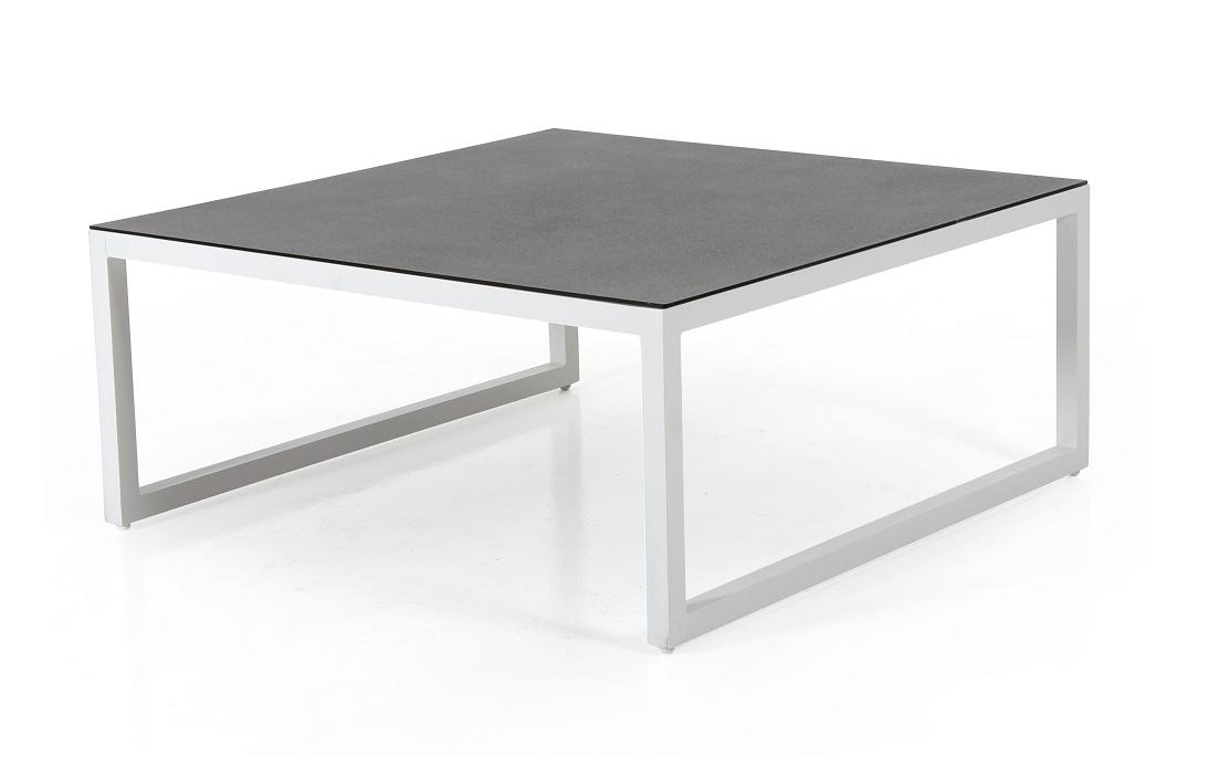 Журнальный столик Atom