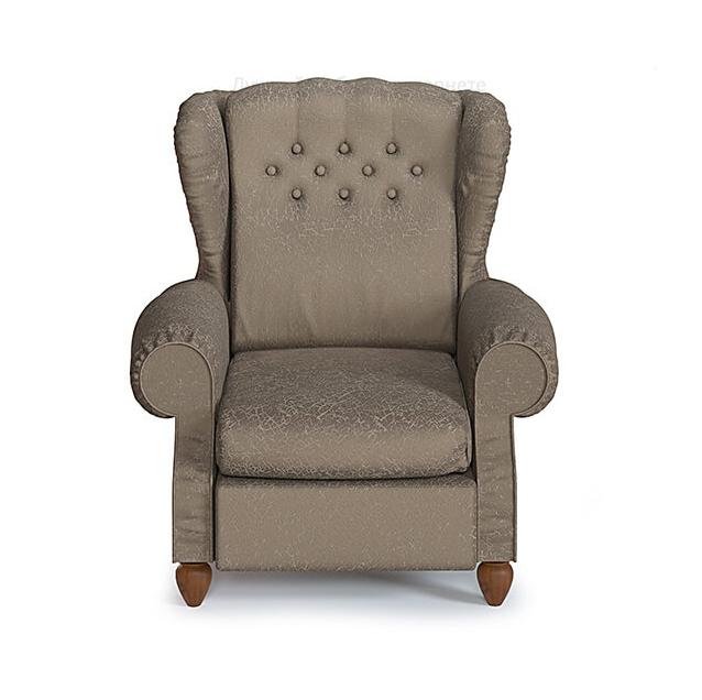 Подвесное кресло BMS 16354167 от mebel-top.ru