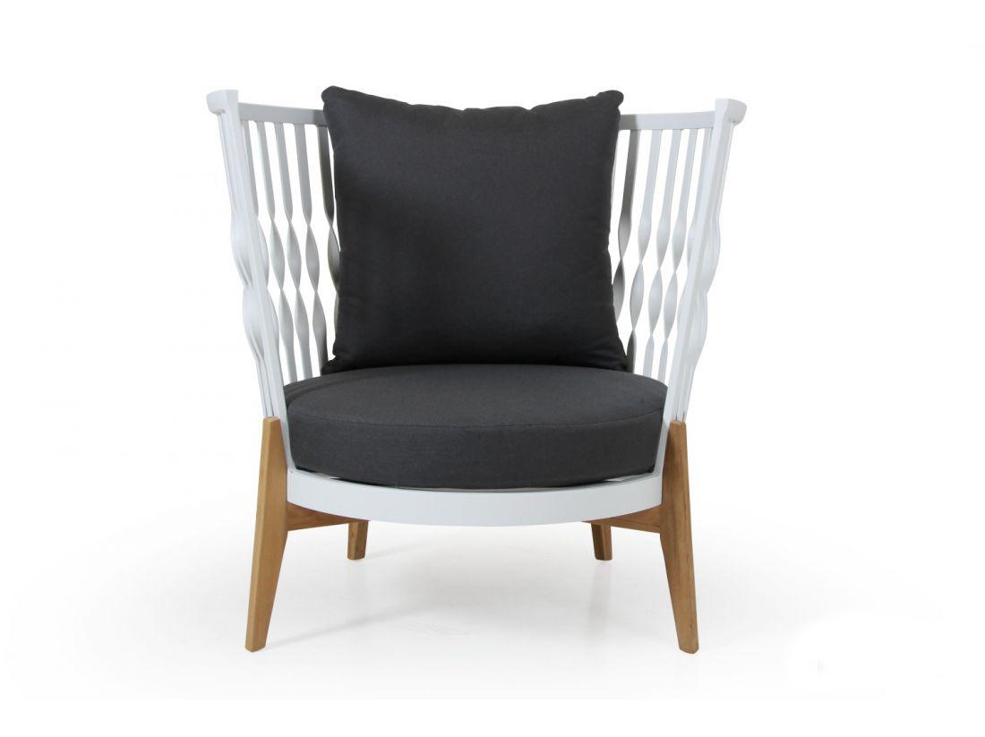 Кресло Fernie