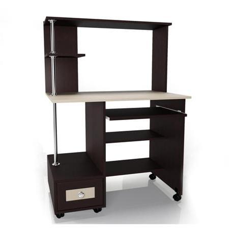 Компьютерный стол Мебелайн-22