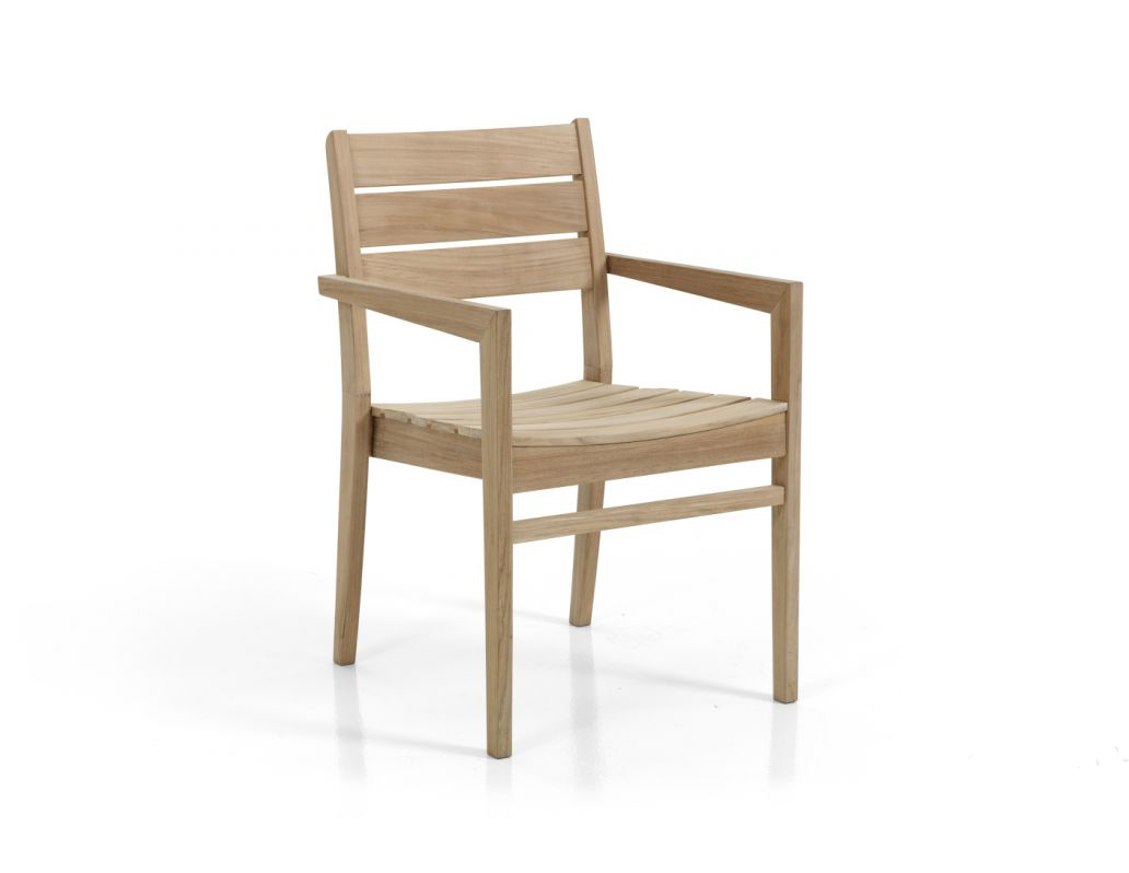 Кресло Chios
