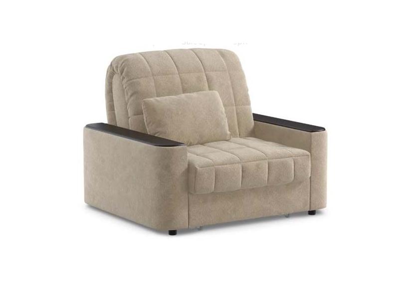 Кресло-кровать Даллас