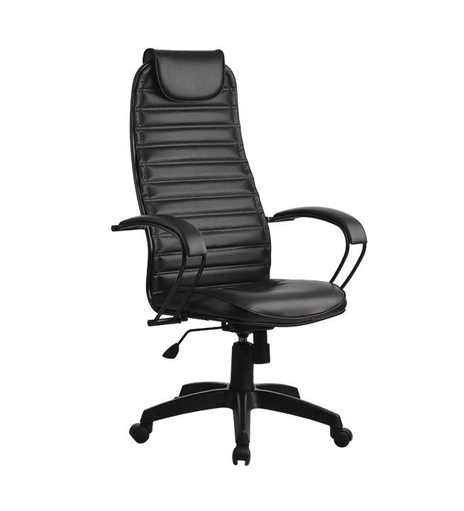 Офисное кресло Пилот - ULTRA