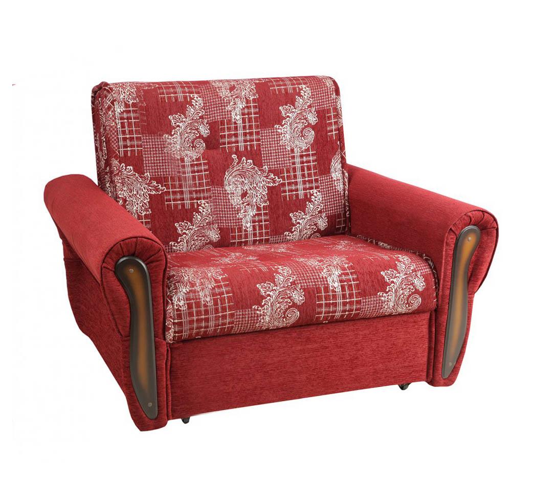 Кресло-кровать Аккорд (АК) — Кресло-кровать Аккорд