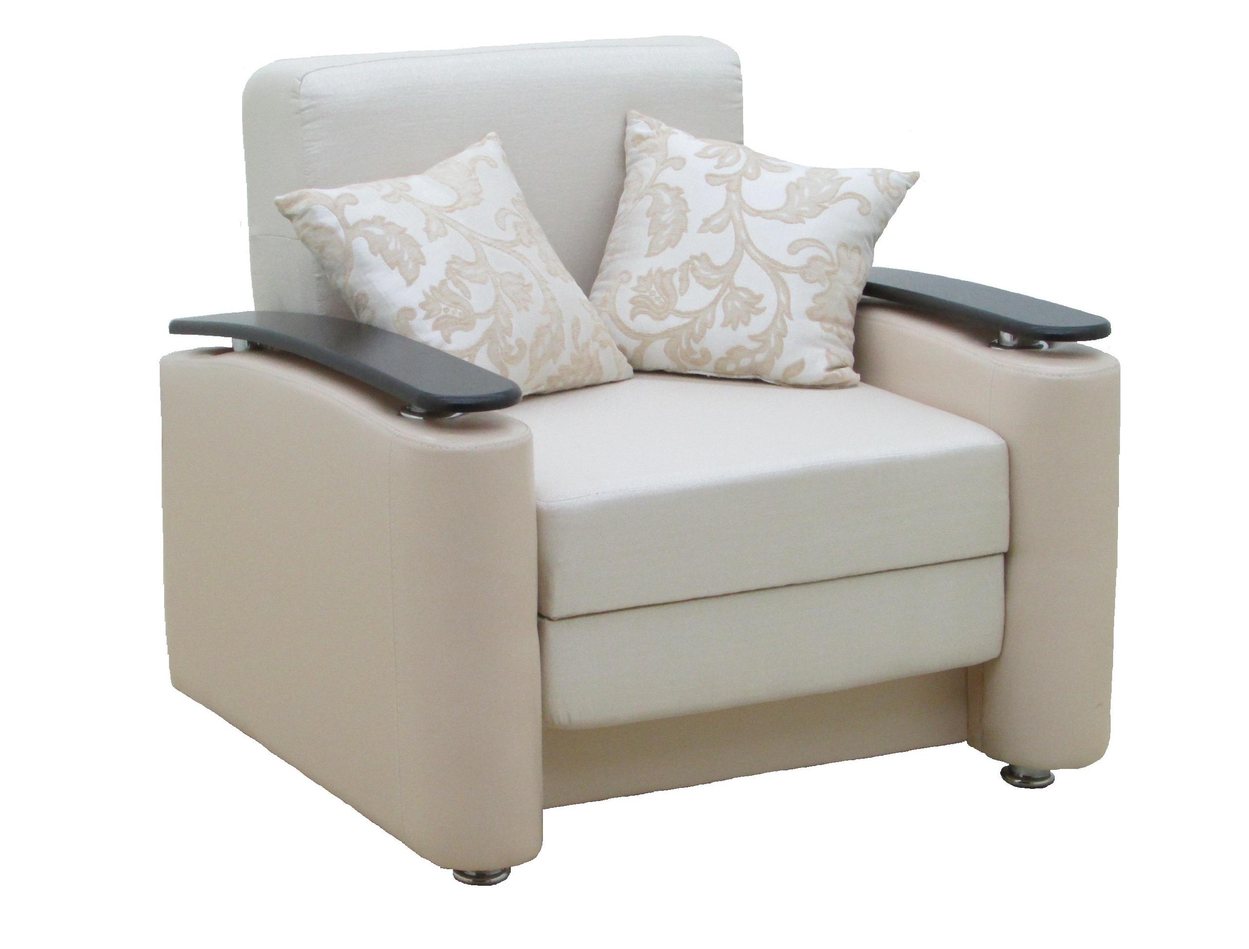 Кресло-кровать Аккордеон Утин — Кресло-кровать Аккордеон