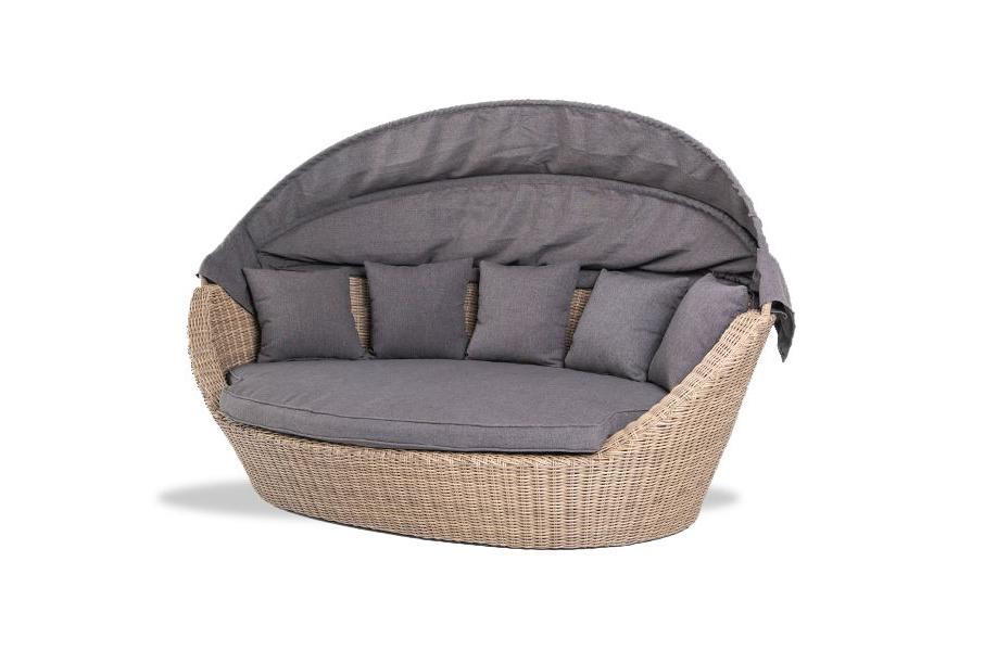 Диван-кровать Амальфи