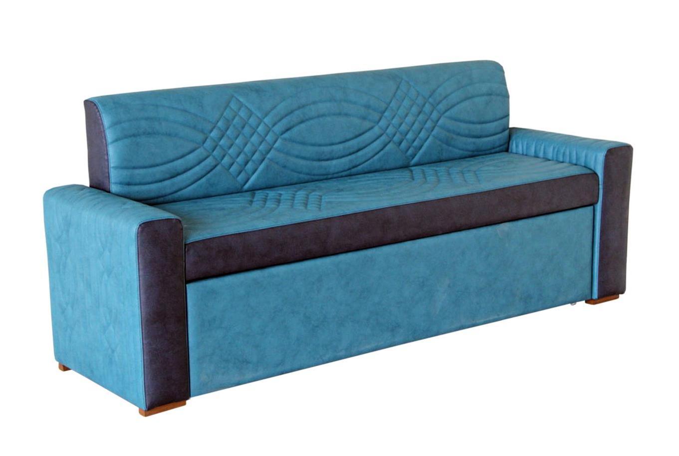 Кухонный диван Асти-3