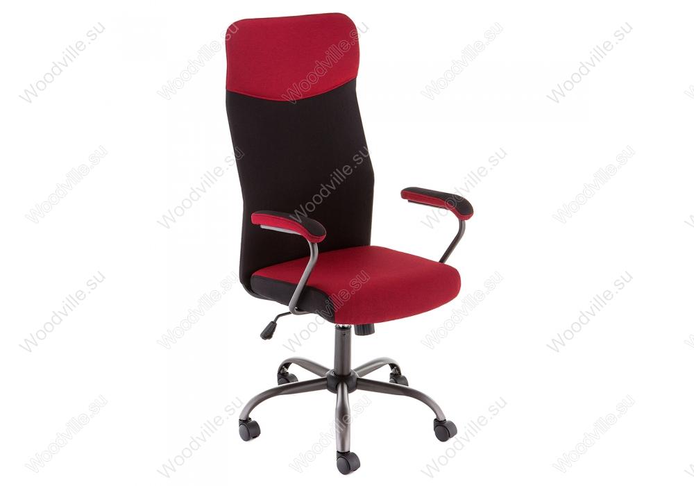 Игровое кресло Woodville 16071922 от mebel-top.ru