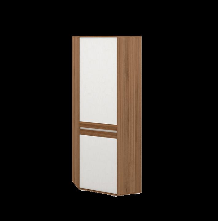 Шкаф для одежды угловой Авео фото