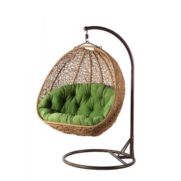 Подвесное кресло Fresco IR-00055/2