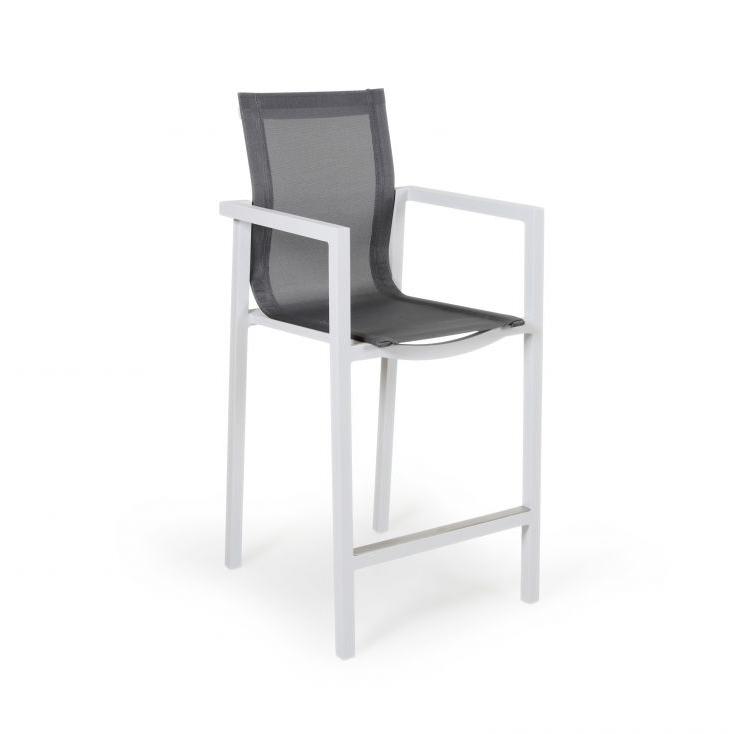 Барный стул Belfort