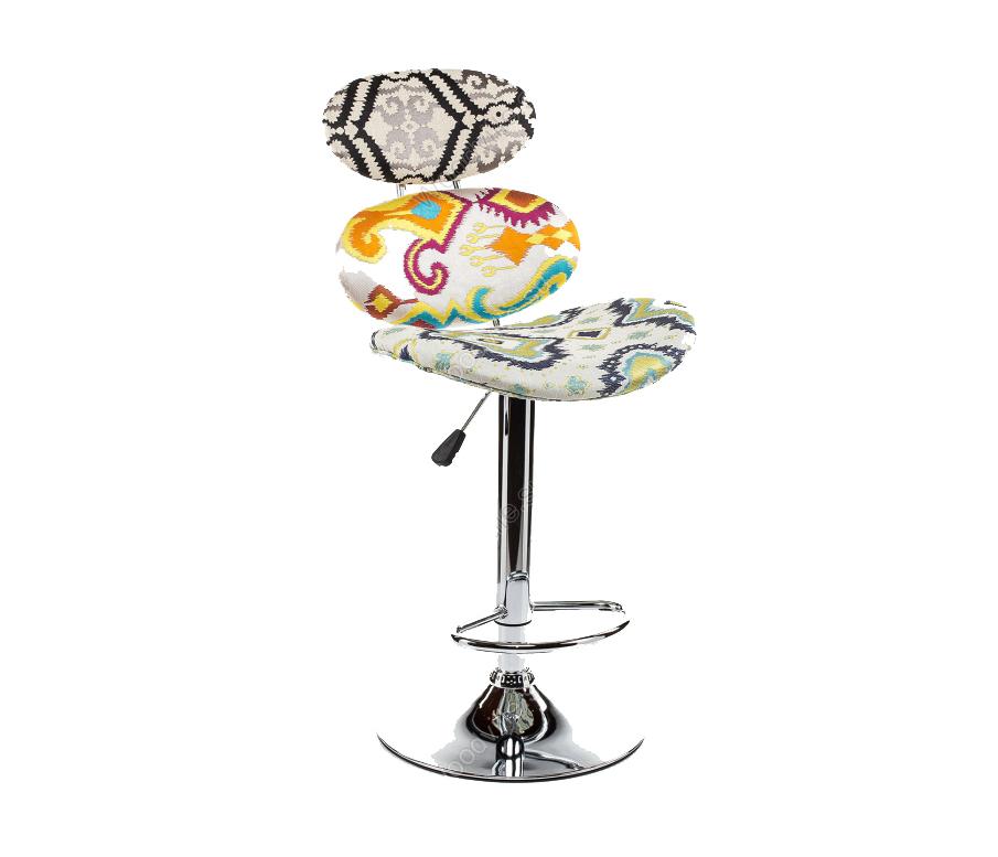 Кухонный стул Woodville 15685000 от mebel-top.ru