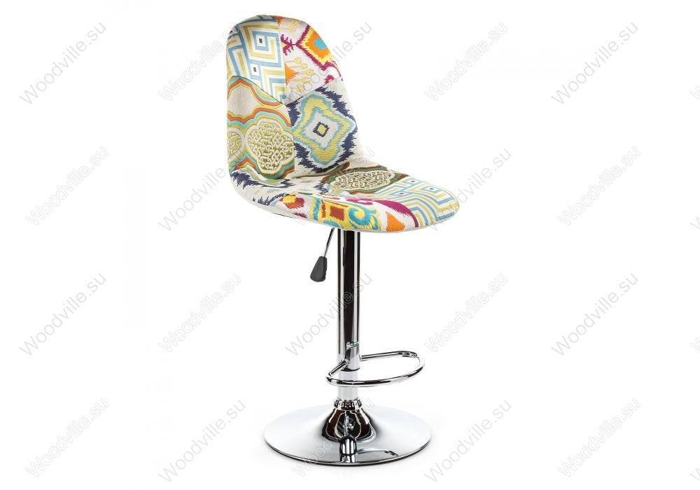 Кухонный стул Woodville 15683679 от mebel-top.ru