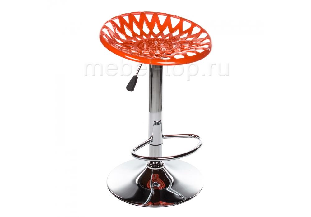 Кухонный стул Woodville 15683678 от mebel-top.ru