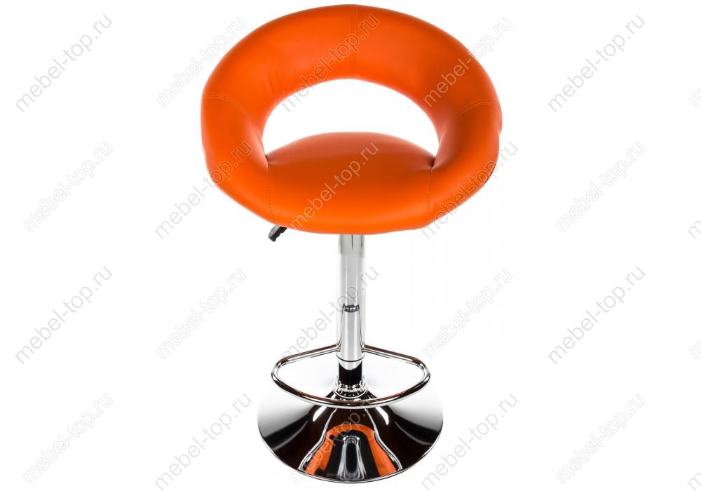 Кухонный стул Woodville 15685522 от mebel-top.ru