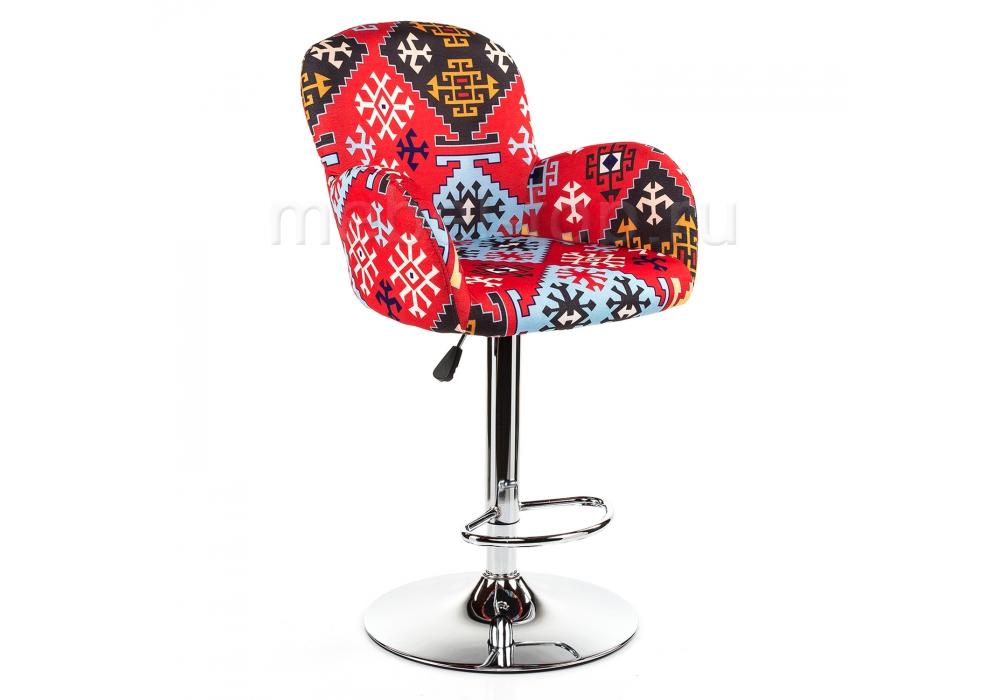 Кухонный стул Woodville 15685562 от mebel-top.ru