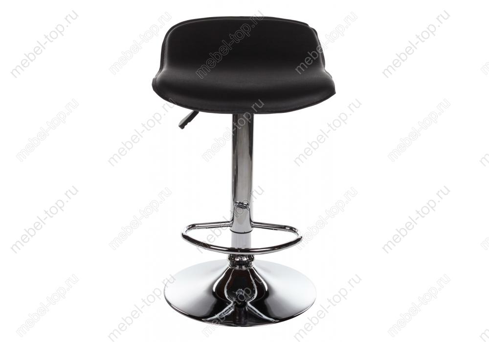 Барный стул Roxy фото