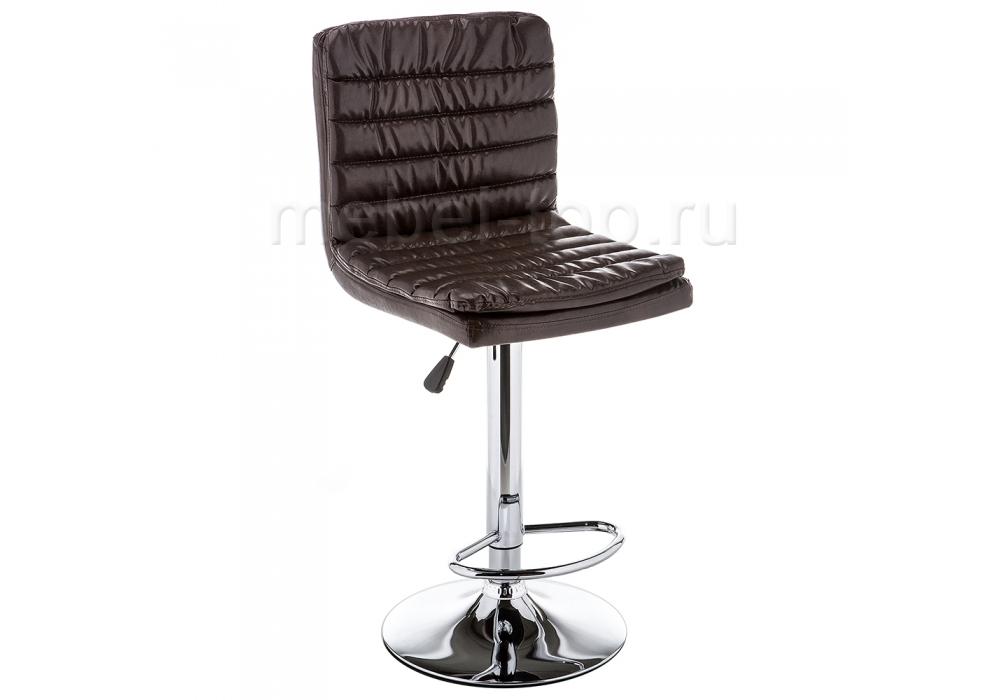 Барный стул Mins