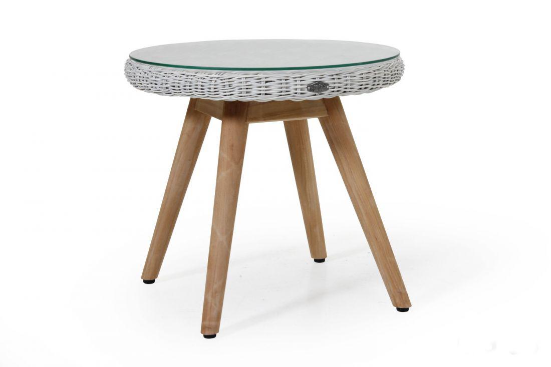 Плетеная мебель Brafab 15683809 от mebel-top.ru
