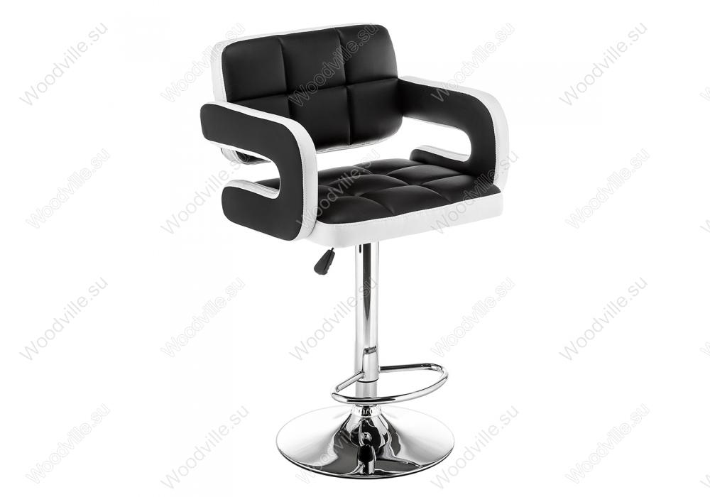 Барный стул Bent фото