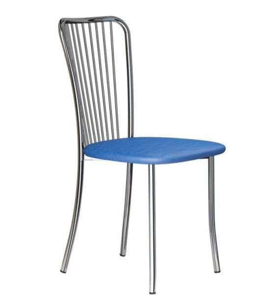 Кухонный стул 7 Карета 15682546 от mebel-top.ru