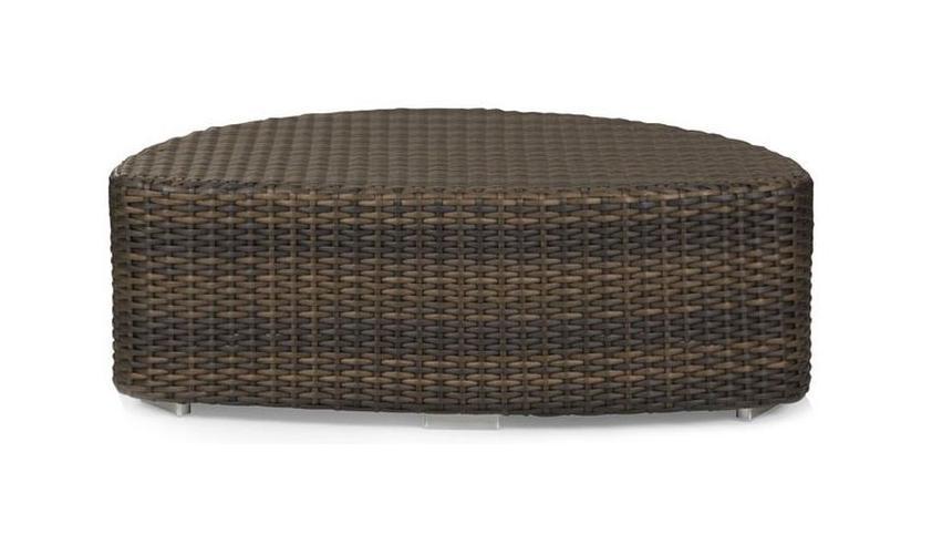 Плетеная мебель Brafab 15678360 от mebel-top.ru