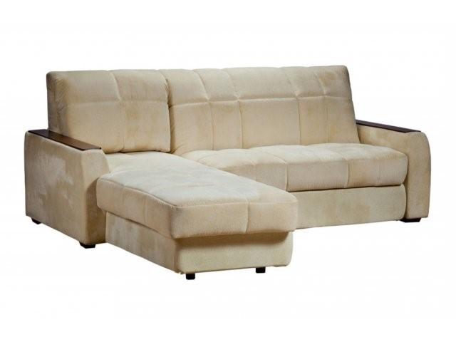 Угловой диван 200x200
