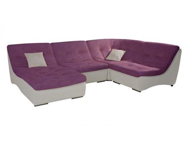 Нераскладной диван в гостиную