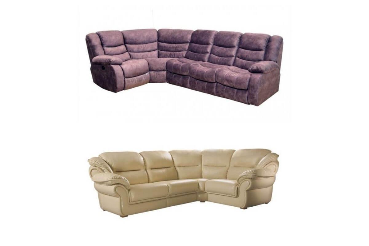 Купить диван раскладушку раскладной