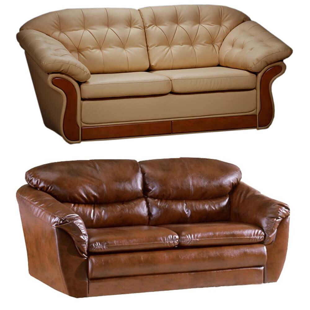 Выкатные диваны на 140 см шириной