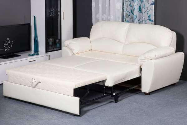 Раскладная кровать диван трансформер