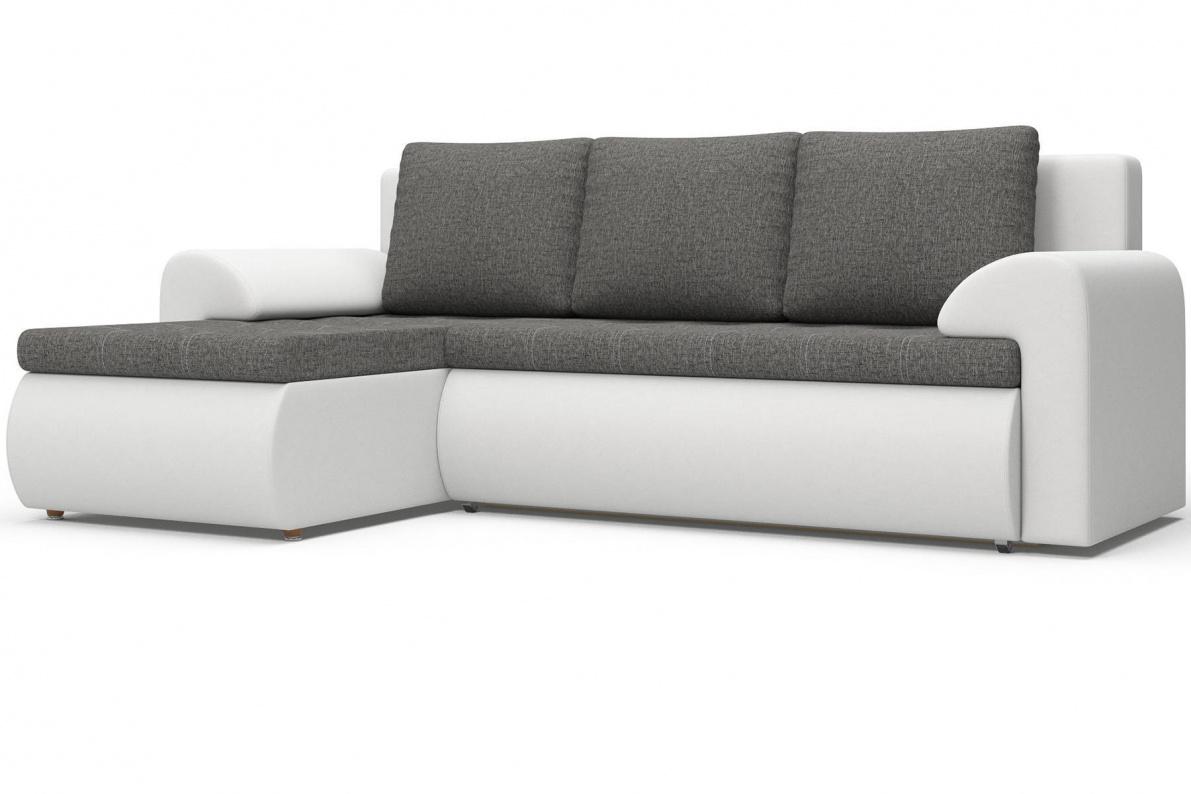 Угловой диван Цезарь фото