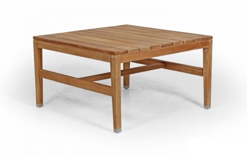 Чайный столик ELATI