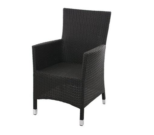 Плетеная мебель Brafab 15678601 от mebel-top.ru