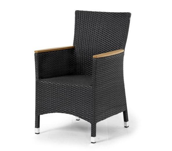 Плетеная мебель Brafab 15678600 от mebel-top.ru