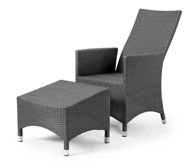 Плетеная мебель Brafab 15681536 от mebel-top.ru