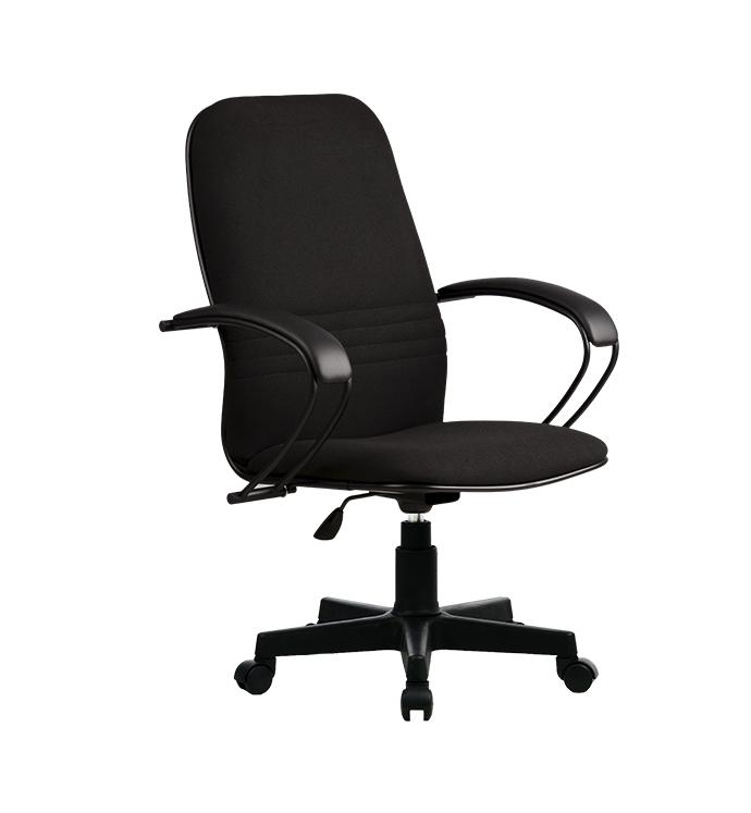 Офисное кресло Менеджер-1