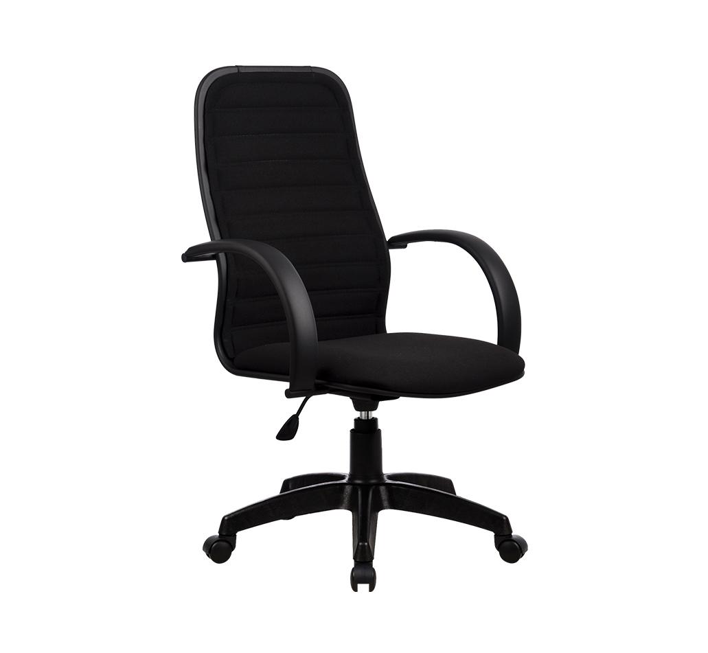 Офисное кресло Менеджер ULTRA