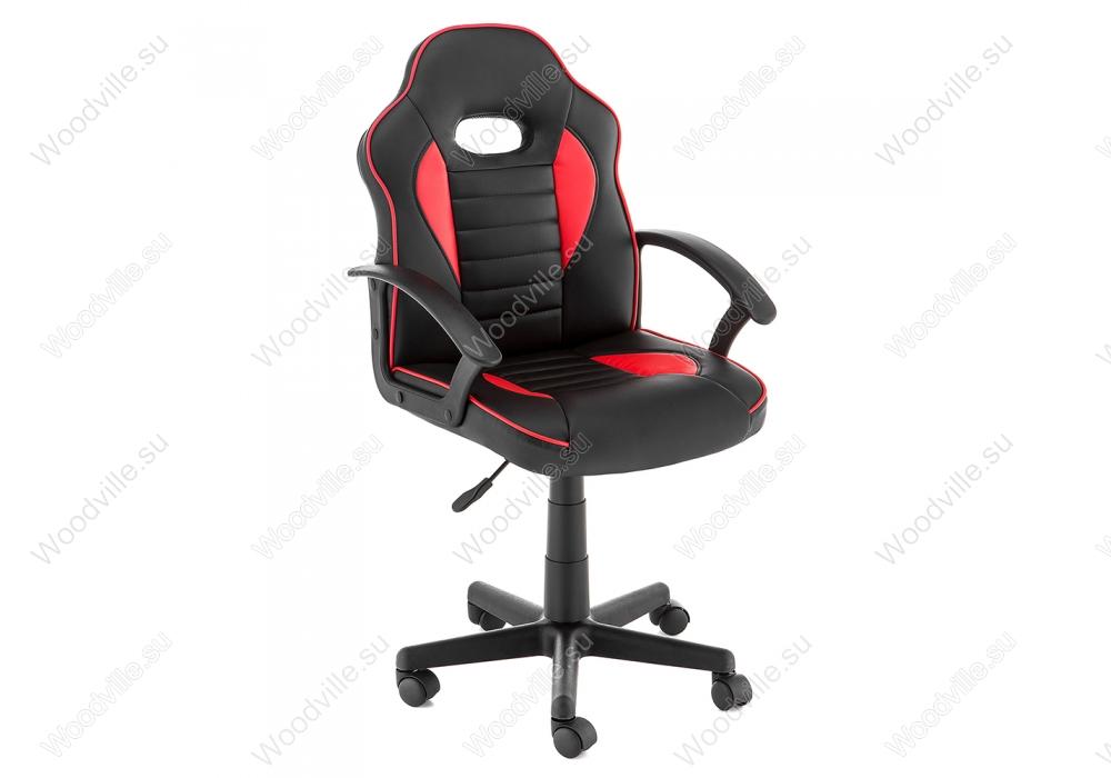 Игровое кресло Woodville 16071924 от mebel-top.ru