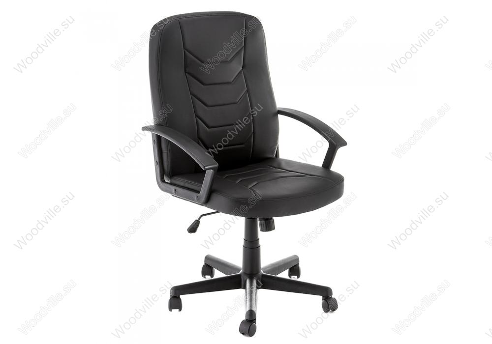 Компьютерное кресло Darin